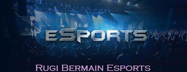 Rugi Bermain Esports